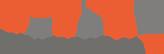 logo zahara villas