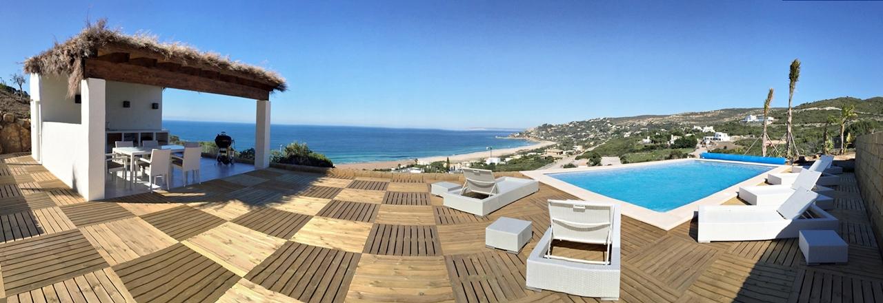 Photos De Villas on Athens Greece Villa Rentals