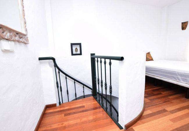 Casa Felix - DSC_0077 (Copiar)