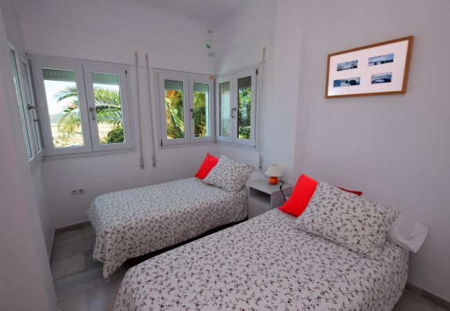 Buddha - Dormitorio 3