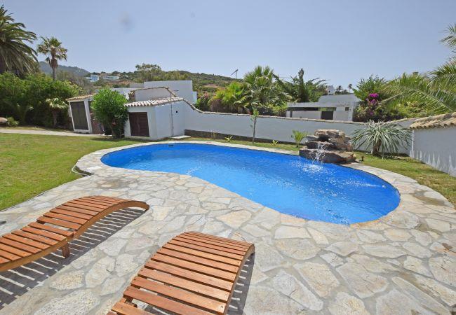 Casa Felix - DSC_0016