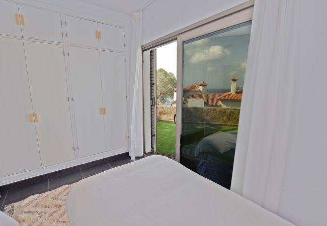 Entre Rocas - Dormitoiro 2 (2)