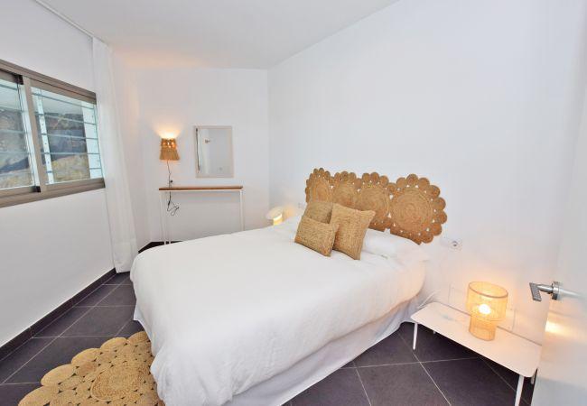 Entre Rocas - Dormitorio 1 (1)
