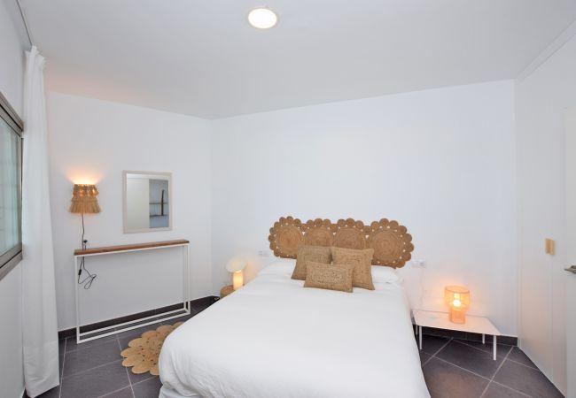 Entre Rocas - Dormitorio 1 (3)