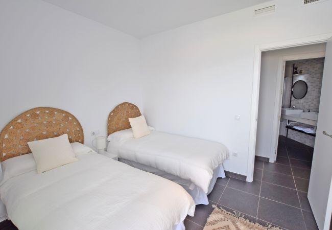Entre Rocas - Dormitorio 2 (3)