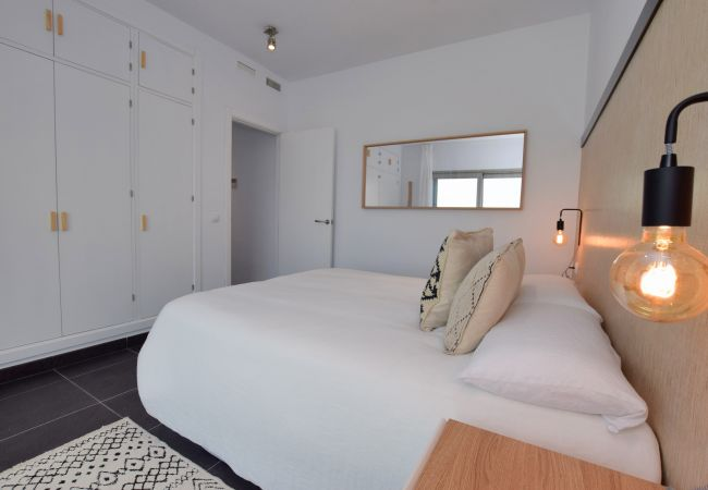 Entre Rocas - Dormitorio 3 (3)