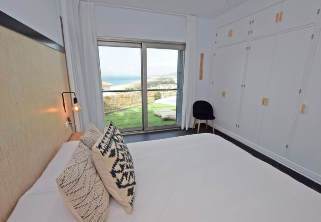 Entre Rocas - Dormitorio 3 (4)