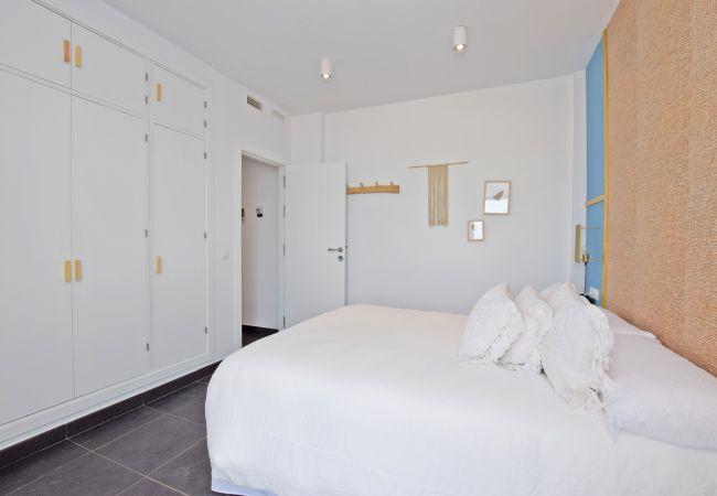 Entre Rocas - Dormitorio 5- principal (1)