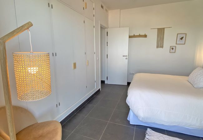 Entre Rocas - dormitorio 5 principal (6)