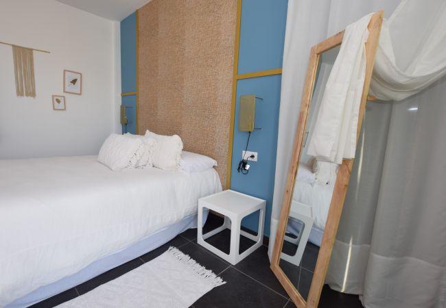 Entre Rocas - Dormitorio 5-principal(5)