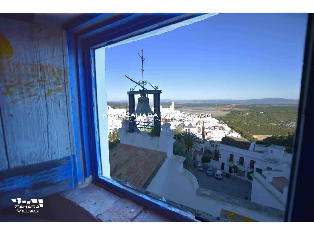 Imagen REF.000651 ubicada en Vejer de la Frontera