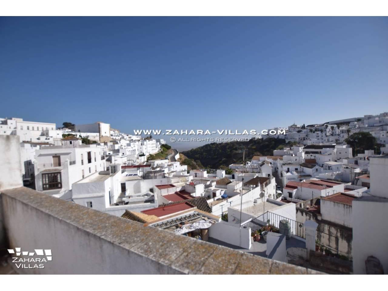 Imagen REF.000664 ubicada en Vejer de la Frontera