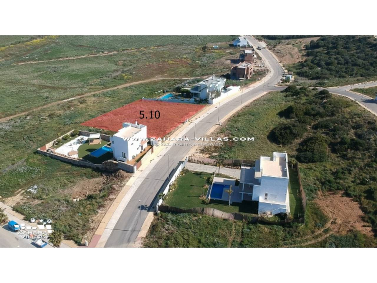 Imagen REF.000036 ubicada en Atlanterra