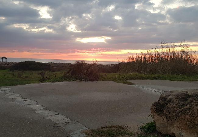 Foto Las Dunas