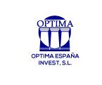 Logo Optima España Invest S.L.